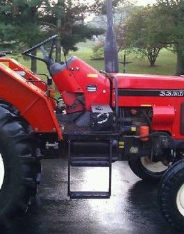 Zetor 3320 3340 4320 4340 5320 5340 5340 6320 6320 6340 6340 6340 Turbo Horal Tractor Workshop Service & Repair Manual # 1 Download