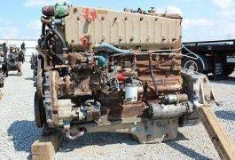 cummins ntc 315 service repair manual