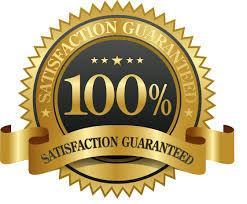 JCB 150 165 1550B Service Repair Manual Instant Download