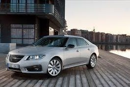 2012 Saab 9-5 All Models Workshop Service Repair Manual