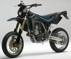 2006 Husqvarna Motorcycle Smr 450 R Workshop Service Repair Manual