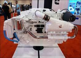 Cummins QSB 8.3 (245) Engine Parts Catalog In PDF Download