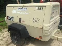 2008 INGERSOLL RAND P185WJD WORKSHOP SERVICE REPAIR MANUAL
