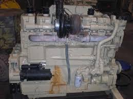 2013 Cummins KTA 19 C Diesel Engine Workshop Service Repair Manual