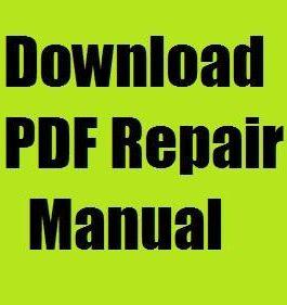 Husaberg FC450, FC550, FE450, FE501, FE550, FE650E, FSS450E, FS650E Engine Service Manual 2004-2005