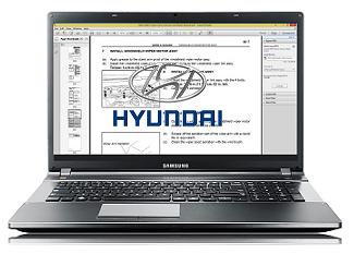 2010 hyundai i10 workshop repair service manual pdf download rh automotive manual com service manual hyundai i10 2014 Hyundai I20