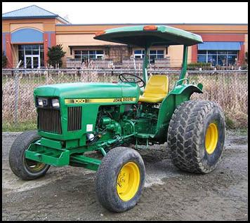 JOHN-DEERE-1050-COMPACT-TRACTOR-WORKSHOP-SERVICE-REPAIR-MANUAL