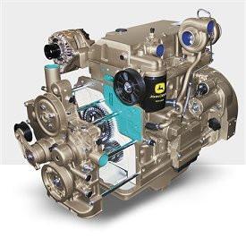 john deere powertech 2 4 l and 3 0 l 4024 and 5030 engine operators rh automotive manual com John Deere Powertech 4024T Manual John Deere Fuel System Diagram