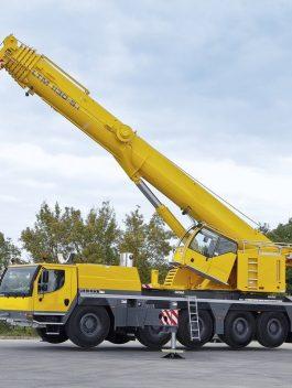 liebherr a314 litronic hydraulic excavator operation maintenance manual