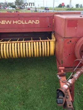 new holland 565 repair service manual