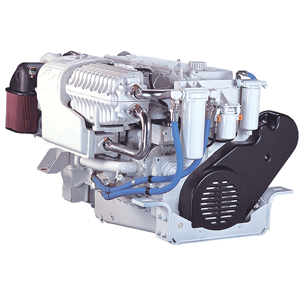 cummins ism11 qsm11 ism qsm series engine parts manual
