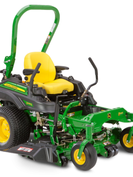 John Deere Z920M Workshop Service Repair Manual
