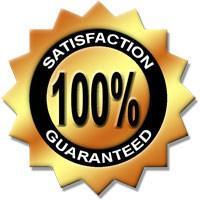 2009 Can-Am Outlander 500 / 650 / 800 Series, Renegade 500 / 800 Series ATV SERVICE REPAIR MANUAL