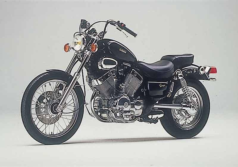 1993 yamaha xv535 v twins through 1100 workshop repair service manual pdf download. Black Bedroom Furniture Sets. Home Design Ideas