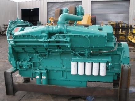 cummins kta50 g3 engine generator workshop service repair manual rh automotive manual com cummins kta50 g3 service manual pdf 2017 Cummins Manual