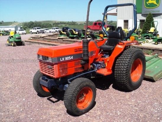 1994 kioti lk3054 workshop service repair manual automotive manuals rh automotive manual com Kioti LK3054 4WD Compact Tractor Loader