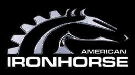 American Ironhorse