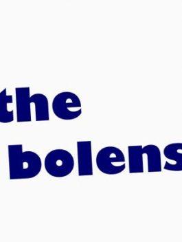 Bolens