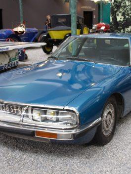 1973 Citroen D series Maserati SM WORKSHOP SERVICE REPAIR MANUAL