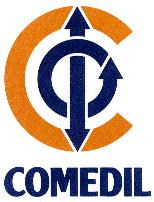 Comedil