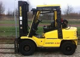 Hyster j18xnt electric forklift operators manual automotive hyster k005 h70 120xm forklift service repair workshop manual download fandeluxe Gallery