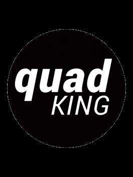 King Quad