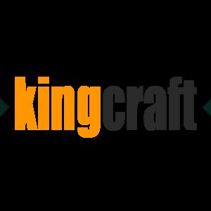 King Craft