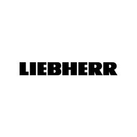 Libherr