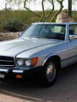 Mercedes-benz W123 200d 240d 240td 300d 300td Service Repair Manual