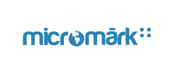 Micromark