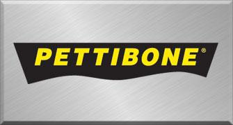 Pettibone