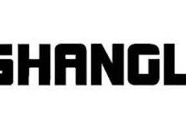 Shangli