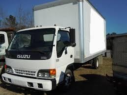 1996 Isuzu NPR Truck Workshop Service Repair Manual
