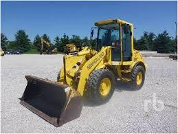 NEW HOLLAND LW80.B WHEEL LOADERS OPERATOR'S MANUAL