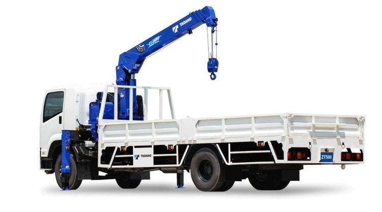 tadano cranes operation service and maintenance manual any model rh automotive manual com tadano crane repair manual tadano truck crane manual