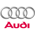 Antiguo-logo-Audi