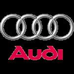 Antiguo-logo-Audi