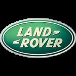 Land-Rover-Symbol-3
