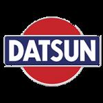 datsun_logo_01B3