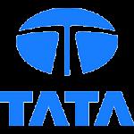 tata-logo-HD