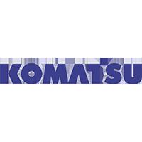 Komastsu