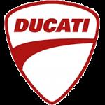 Ducati_red_logo_1be6d9b7-7dc9-41a6-9984-dddf6d2848f6