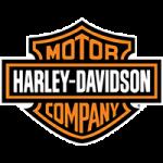harley-davidson_f9421b05-da6d-435e-9c5e-32605b336625
